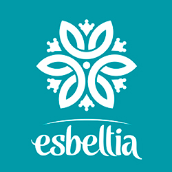 ESBELTIA